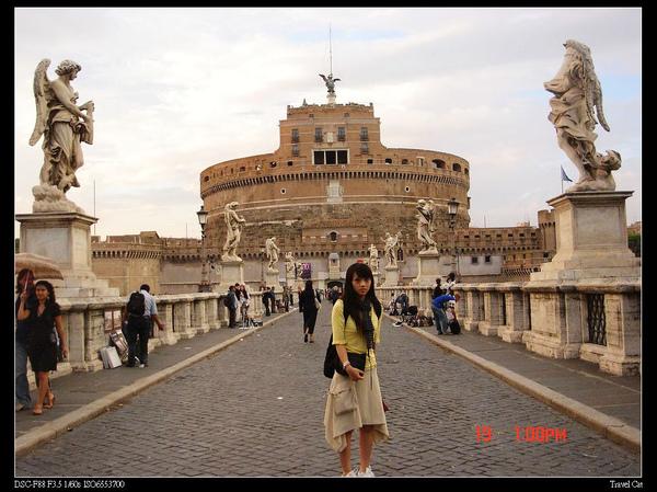 tn_4~ (415)聖天使城Castel Sant'Angelo.JPG