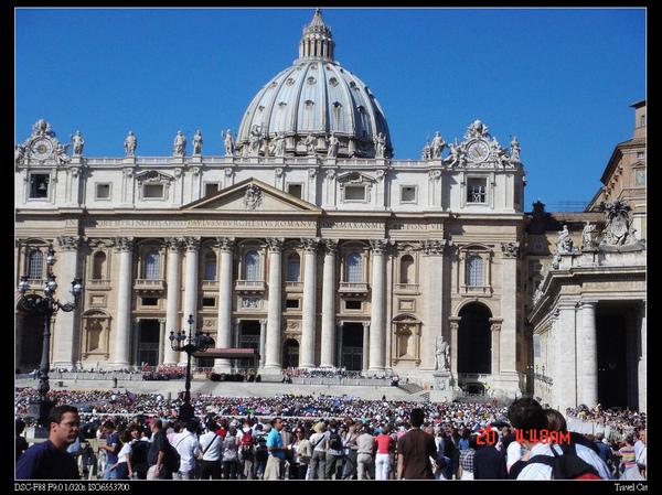 tn_5~ (62)聖彼得大教堂Basilica di San Pietro.JPG
