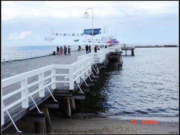 tn_DSC06481波羅的海Baltic Sea.JPG