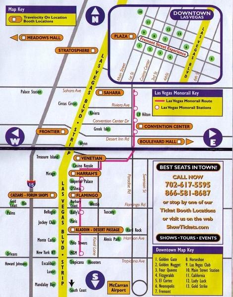 tn_賭城街圖.jpg