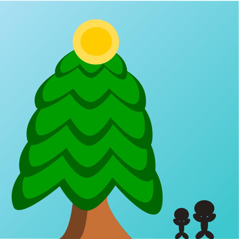 聖誕樹.png
