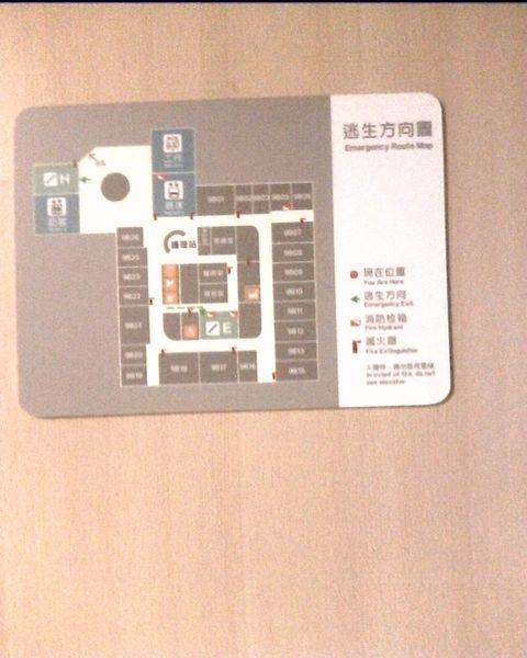 IMG0053A.jpg