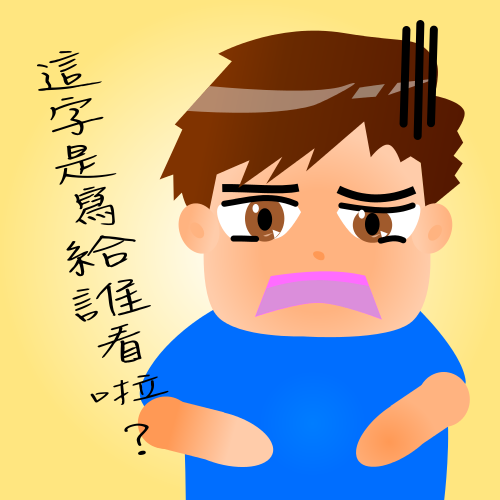 201506272.png