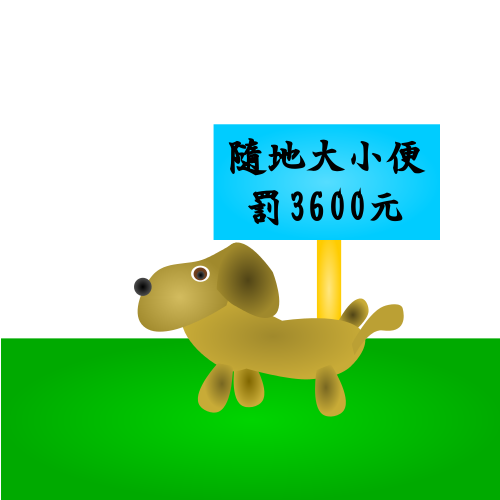 201506271.png