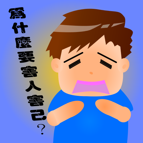 201506282.png
