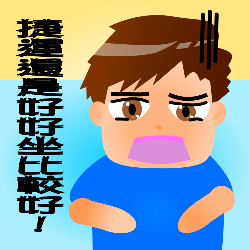 201507022.png