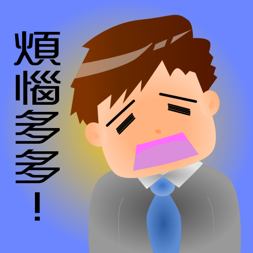 201507081.png