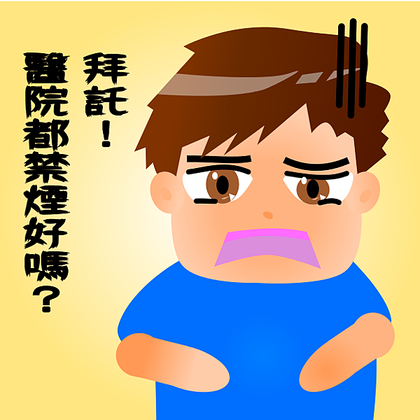201507042.png