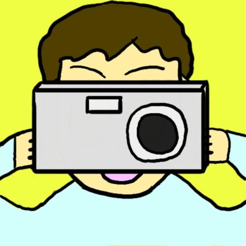 照相.jpg