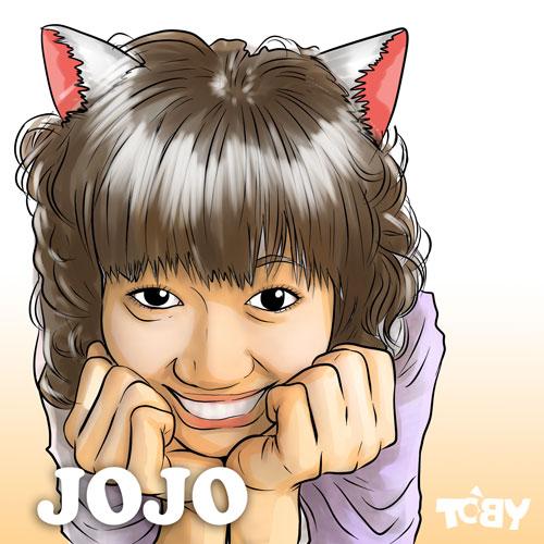 990903_tobycomic_7.jpg