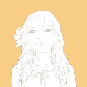 20120709-少女風