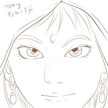 20121013-彩衣約瑟