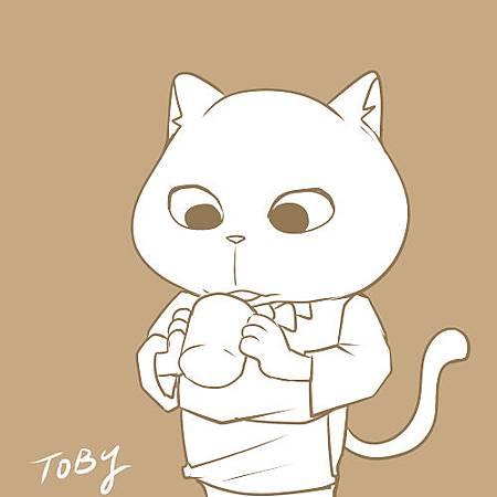 20130326-咖啡貓
