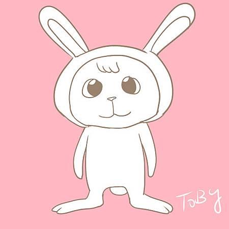 20120807-兔喵