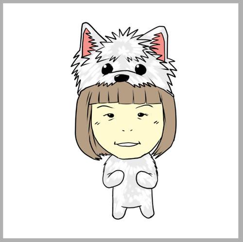 toby_Vian_Wen_3.jpg