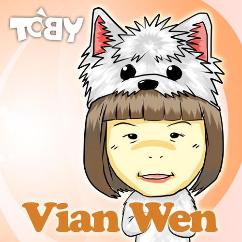 toby_Vian_Wen.jpg