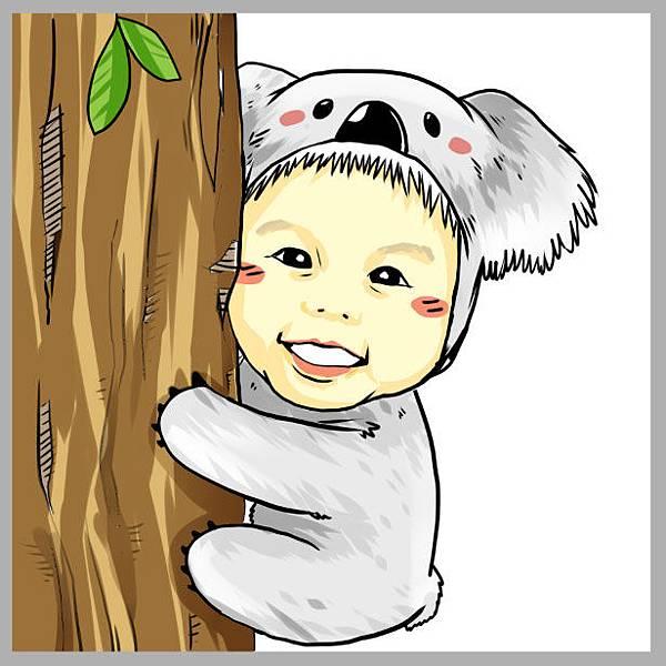 msn洪小米_4.jpg