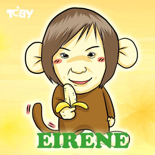 eirene_all.jpg