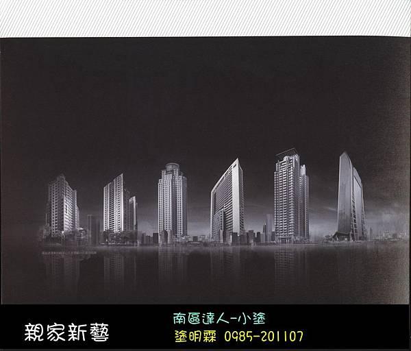 041_副本.jpg