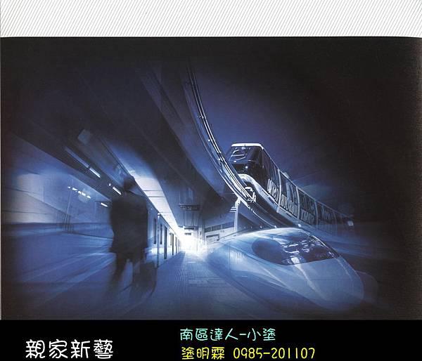 051_副本.jpg