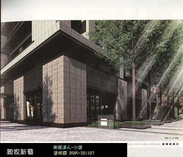 062_副本.jpg