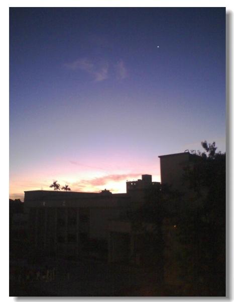 Photo_0031.jpg