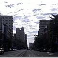 Photo_0038.jpg