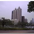 Photo_0002.jpg