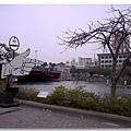 Photo_0015.jpg