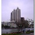 Photo_0016.jpg