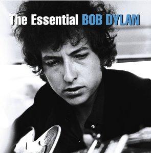 essential-bob-dylan1.jpg