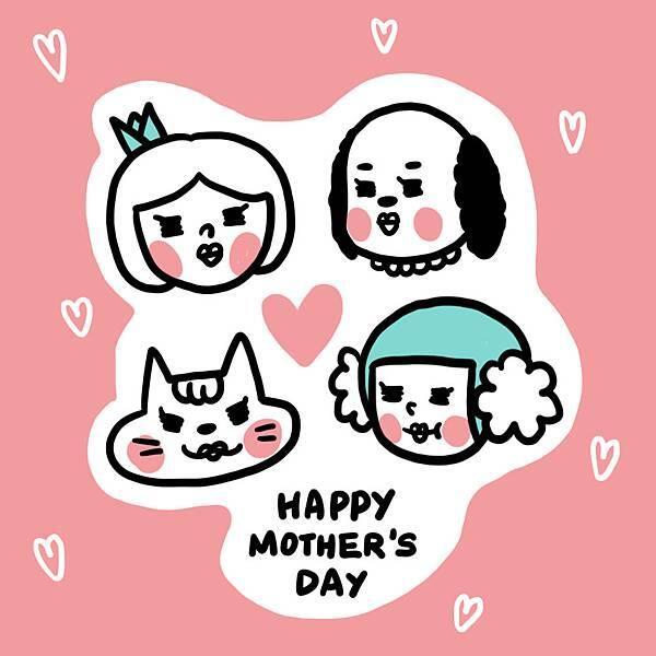 20170514 母親節.jpg