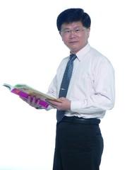 MrKao1.jpg
