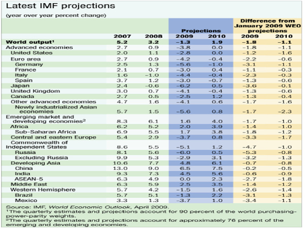 IMF.bmp