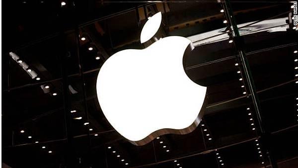 apple-logo-new-york-story-top.jpg