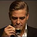 grooney.bmp