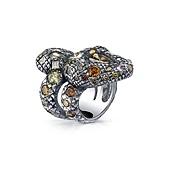 snake ring.jpg