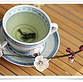 tea.bmp