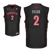 fields 2 in raptors