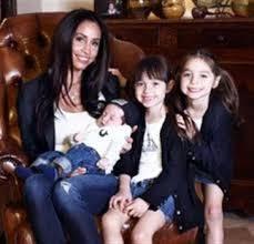 nash wife and kids