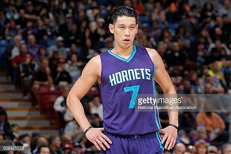 jeremy lin hairsyle co with nash
