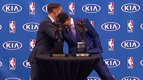 stephen-curry-steve-nash-mvp-speech