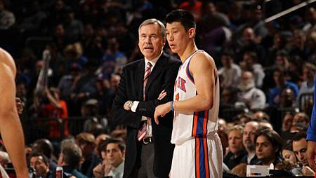 mike d_antoni_jeremy_lin_knicks