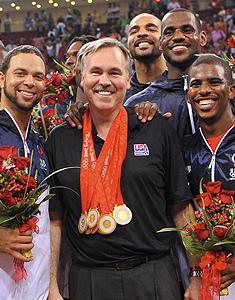DAntoni-2012 golden medals