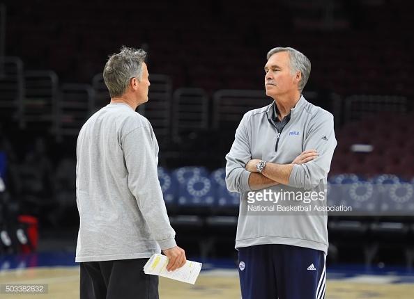 76 coach and dantoni