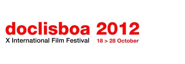 logo.newsletter.doclisboa.en.php