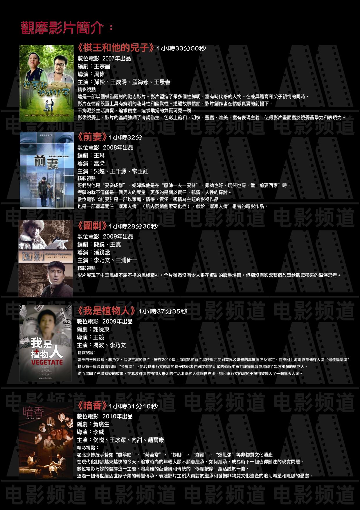 兩岸電視電影論壇2.JPG