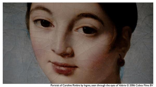 《永遠》走訪巴黎最大的藝術家墓園,徐徐訴說藝術與人生的關係。.tif.jpg