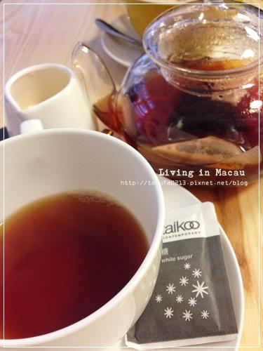 Cafe falala