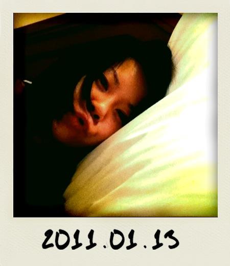 iphone4o 013.JPG